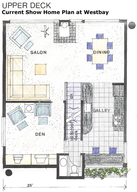 Affordable House Plans Tri Cities Wa